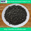 1-5mm high carbon calcined anthracite coal