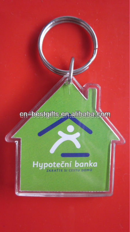Mini keychains wholesale