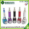 New products big battery mod e-cigarette GS UAKE hammer mod with 18350 battery