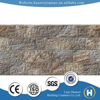 3d kitchen wall tile / rubble inkjet ceramic wall tile / decorative wall tile