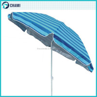Great materialbeach cheap good offer production personal size umbrella