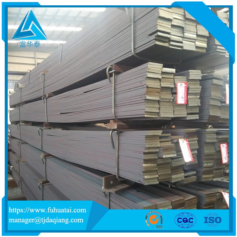 China Factory steel sheet d2 d2 die steel cold work die steel d2
