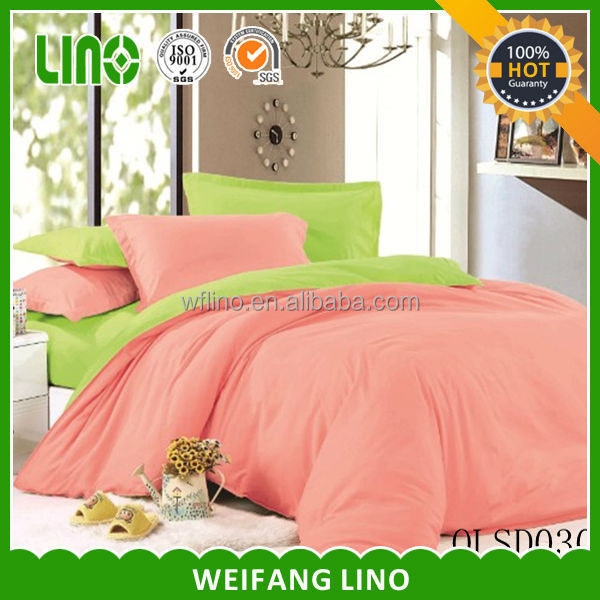 alibaba express china bedding set/patchwork bedspread/adult bed cover
