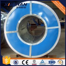 Directly Factory Cold Rolled Full Hard Coils For Steel PPGI Sheet