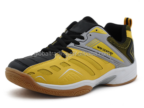 WAY CENTURY Top Sell 2015 New Style Men Tennis Shoes GT-12831-2