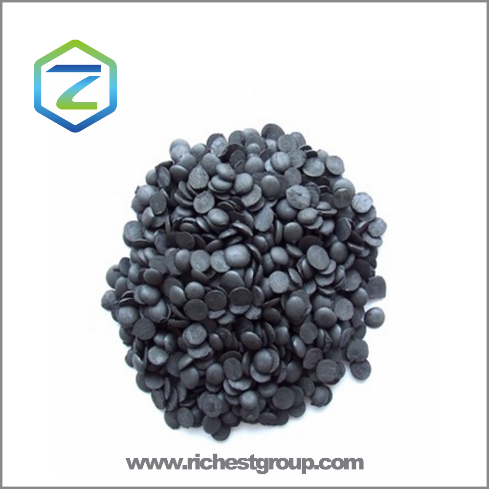 Chemical Auxiliary Agent Rubber Antioxidant 6PPD(4020) CAS NO:793-24-8