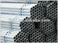 Best selling Stainless Steel Pipe