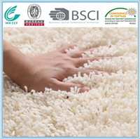 100 polyester soundproof carpet floor tiles mat
