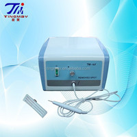 mole removal skin tag removal machine