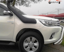 4x4 Pick up Snorkel for 2015 HILUX REVO NEW VIGO