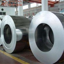 aisi 631 stainless steel wire coils