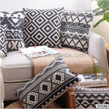 Wholesale Pillow Mumbai Tops Low Price Fabrics Pillow For Ladies