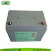 GEB26650 3.2V 3200mAh 4S32P 12V100Ah li-po rechargeable battery pack for solar project