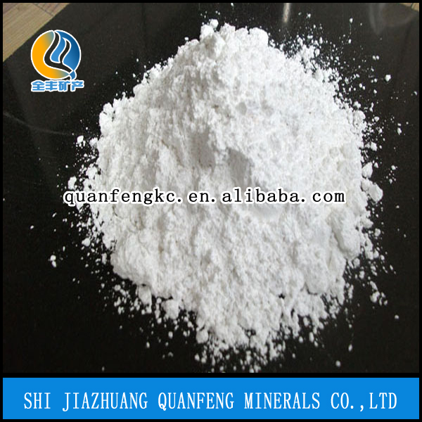 Limestone powder price and high quality with widely use from China manufacturer