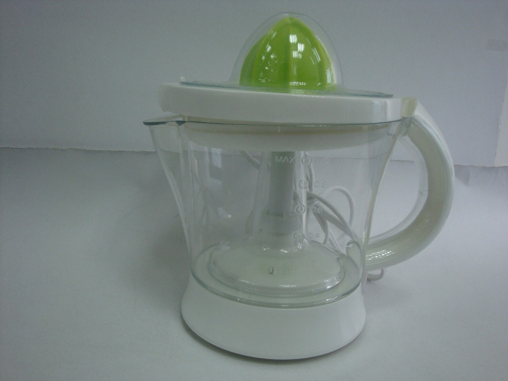 1L 40W Good Selling Commerical Kitchen Electrical Citrus Juicer