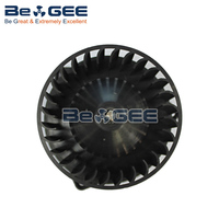 Car Blower Fan Motor For Fiat Uno 1996-2005 / Fiat Fiorino RC.530.007