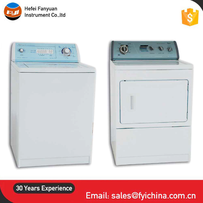 aatcc shrinkage washing machine