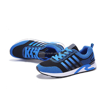 Athletic Loafers Shoe For Men Footwear Shoes Air Sport Shoes Alibaba Express