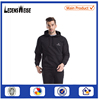 100% pre-shrunk cotton hoodies fashion sportwear hoodies