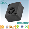 TPS 39 Ningbo TECO Super Mini