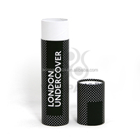 paper cylinder with competitive price