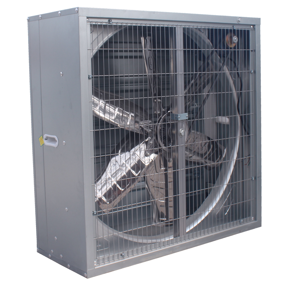 00:<strong>01</strong> 00:19 View larger image 220v industrial exhaust fan louver shutter for workshop warehouse poultry farm chicken cow shed <strong>h</strong>