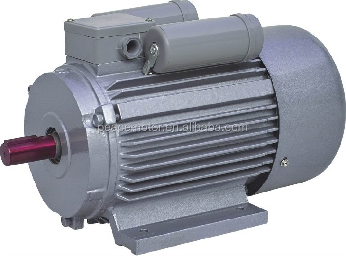 waterproof 12v dc electric motor buy waterproof 12v dc