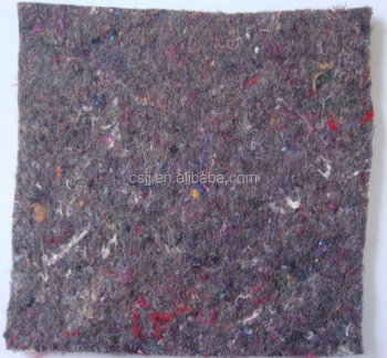 Hot ! Pe Coated Non woven as car product/recycle non woven fabric