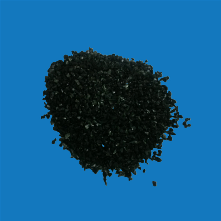 Airy Wood Based Activated Carbon Particles For Water And Liquid ...