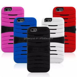 2016 wholesale price phone case manufacturing mobile phone cheap phone cases