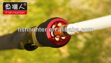 fly fishing rod/fishing rods/Brave/Spinning