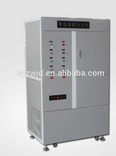 120A thermal conductivity test equipment