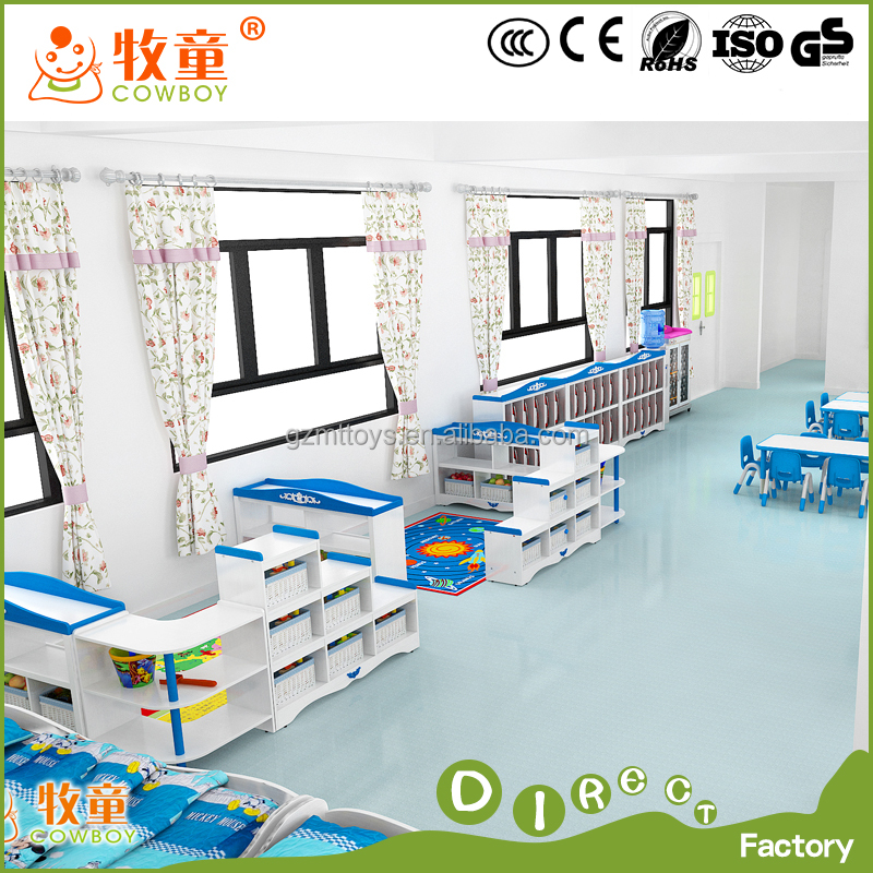 Cheap daycare furniture sale kids furniture buy cheap for Cheap places to get furniture