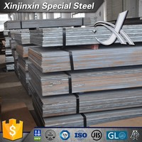 ASTM A572 Gr50 construction alloy steel plate