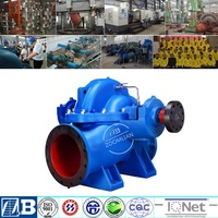 S Horizontal Centrifugal Pumps/china water pump price