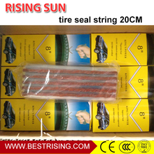 10cm / 20cm tyre repair seal string