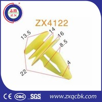 High Quality China Manufacturer OEM ZX