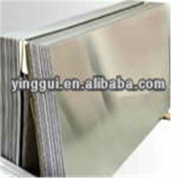 7003 7022 7020 aluminum alloy checked plain diamond sheet / plate in best price