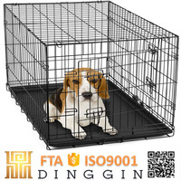 Lucky dog kennel suppliers suppliers