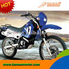 150cc DirtBike Motorcycle KAMAX 200GY Dirt Bike