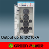 with positive pulses Europe quality 1000w waterproof power supply