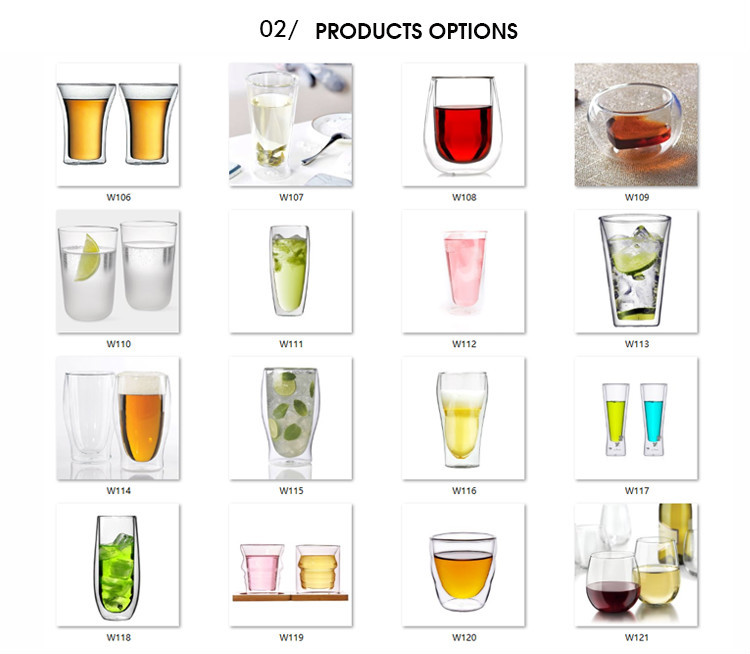 Sanzo supplier custom made tumbler