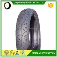 mrf motorcycle tyres for sale 4.00-8 from China