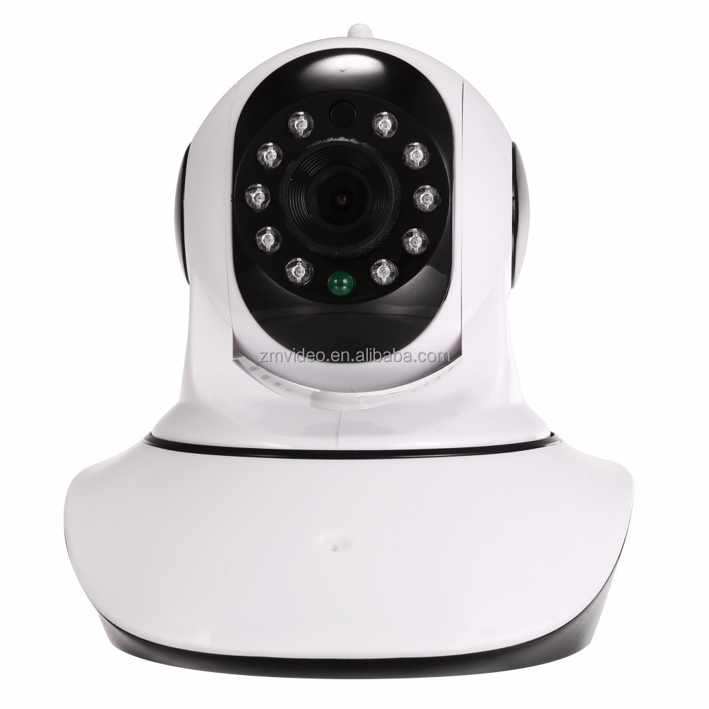 Indoor/Outdoor Kit Security Camera System Cheap CCTV Camera For Sale