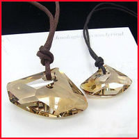 Free Shipping New Crystal Jewelry For The Lover's(MT1309238746)