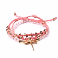 Fashion Bracelet 2016 Bracelet and Bangles Alibaba Com Fashion Jewelry