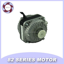 230V Table Fan Spare Parts Shaded Pole Fan Motor With High Speed