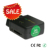 Real-Time Vehicle GPS Tracking Device OBD 2,gps locator for all vehicles