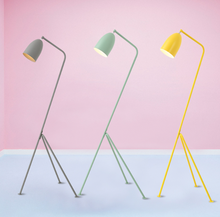Shenzhen office home floor lamp LED lighting fixture product for good quality