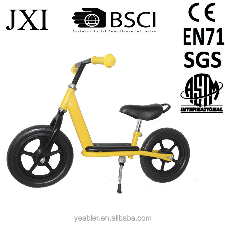 Colorful 50cc mini pocket bike for sale cheap bike bicycle for kids